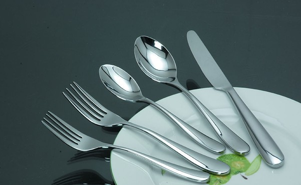 stainless steel tableware set-Stainless Steel Mirror Polished tableware set-Mirror polish-Flatware - Cutlery u0026 Stainless Steel Cutlery Set|Flatware ... & stainless steel tableware set-Stainless Steel Mirror Polished ...