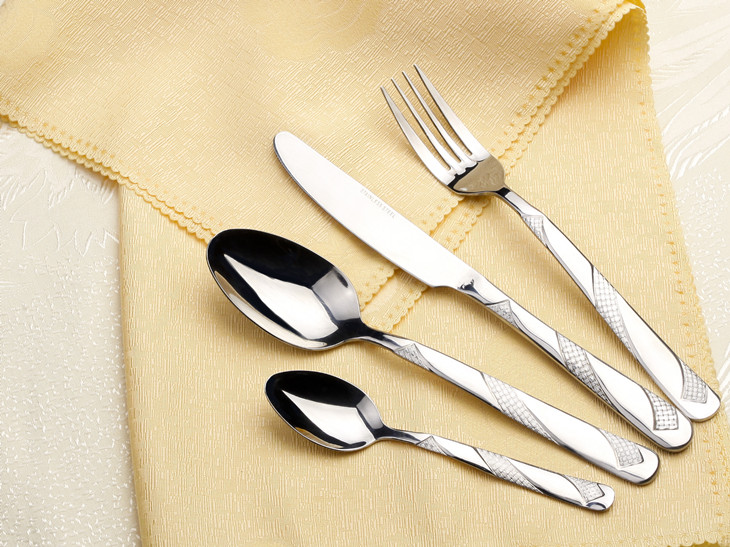 TS0915 24 pcs stainless steel Mirror Polish flatware Cutlery Tableware-TS0915 24 pcs stainless steel Mirror Polish flatware Cutlery Tableware-Mirror ... & TS0915 24 pcs stainless steel Mirror Polish flatware Cutlery ...